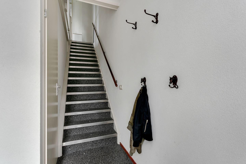 Nieuwe trap plaatsen en oude verwijderen werkspot for Nieuwe trap laten plaatsen