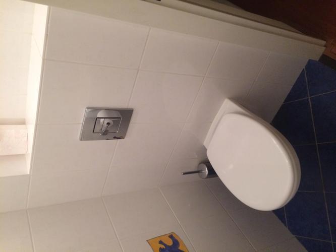Wc betegeld model wc betegelen werkspot tegels u bouwbedrijf