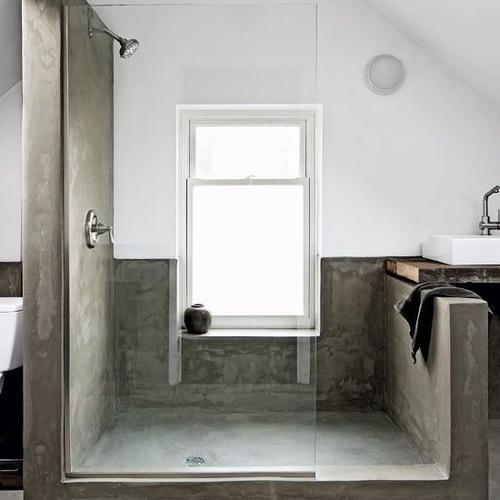 badkamer renovatie, oss - werkspot, Badkamer