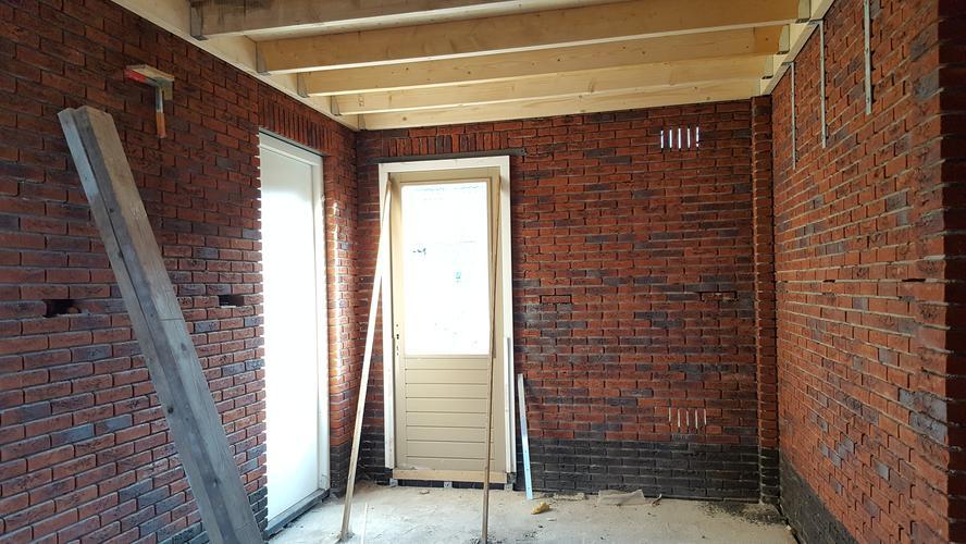 Isoleren Garage Kosten : Nieuwe dakplaten of van binnenuit isoleren verbouwkosten