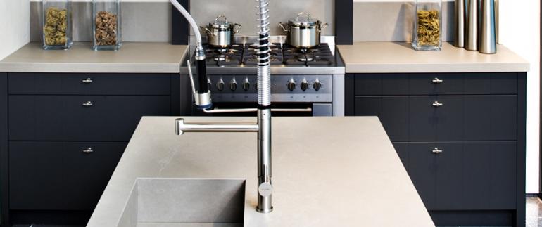 Deuren Voor Ikea Keuken Maken Werkspot