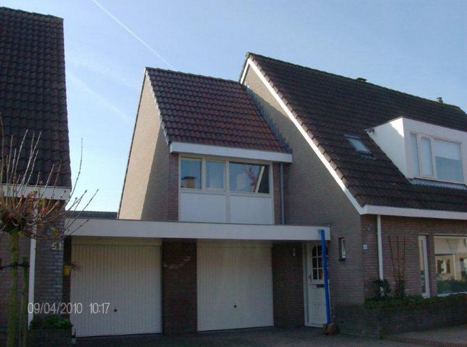 Kosten Garage Bouwen : Kosten garage free koppeling vervangen amsterdam garage with