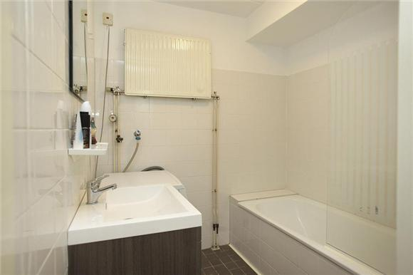 Simpel Badkamer Opknappen : Badkamer opknappen ivm verkoop huis werkspot