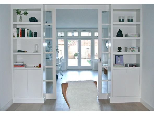 Bouw Kast Kamer En Suite Werkspot