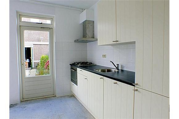 Plaatsen ikea keuken werkspot for Wohnwand 3 meter lang