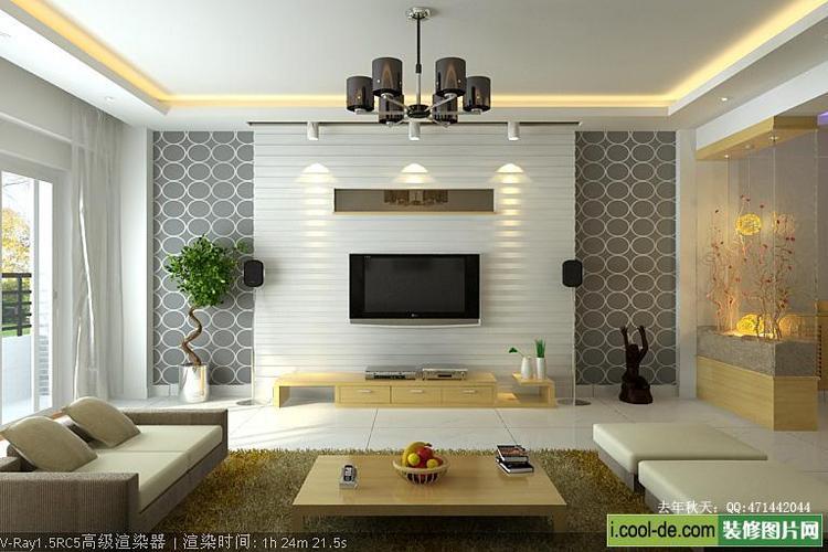 Plafond met koof en verlichting, nieuwbouw - Werkspot