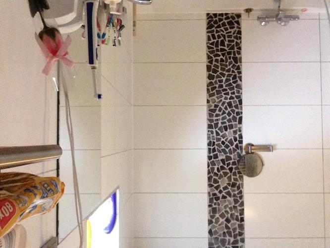 Voegen kitten badkamer better schimmel voegen badkamer verwijderen
