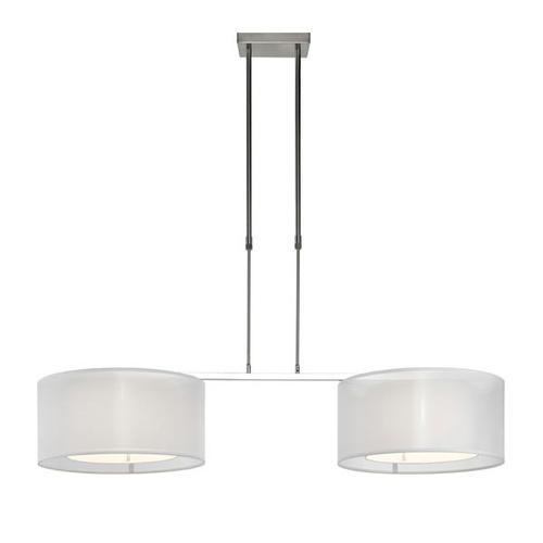 lamp boven eettafel monteren en ophangen werkspot