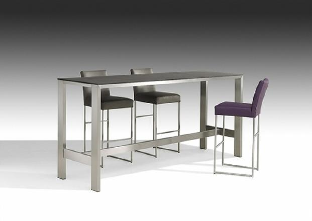 Ikea Hoge Tafel : Bartafel voor keuken finest bartafel keuken with bartafel voor