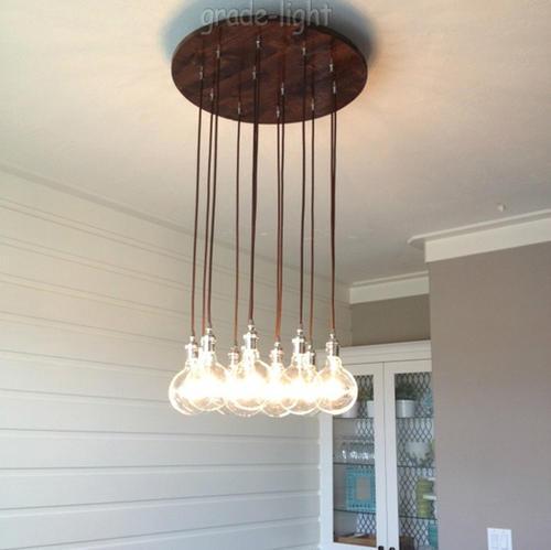 Beste Zelf lamp maken - Werkspot HO-02