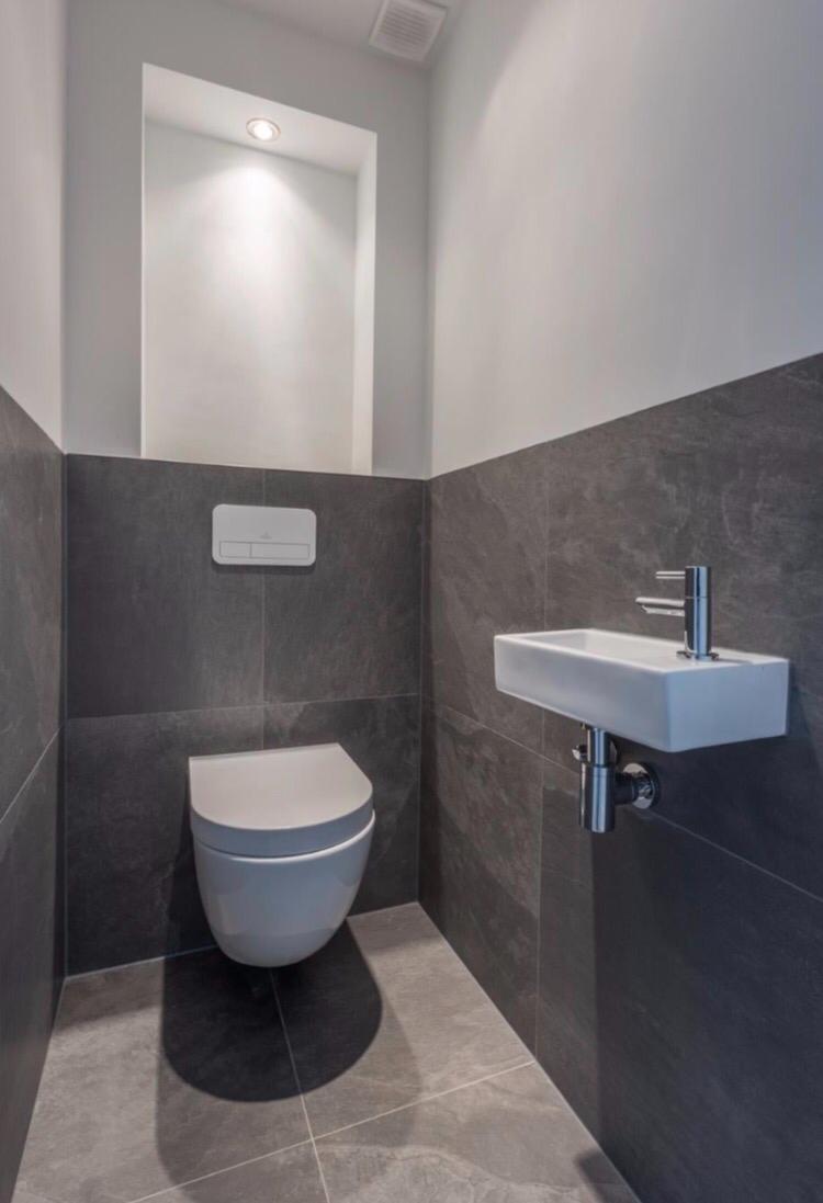 wc betegelen werkspot
