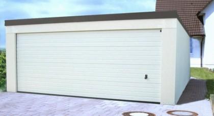 Garage Bouwen Prijs : Kelder bouwen onder bestaande garage werkspot