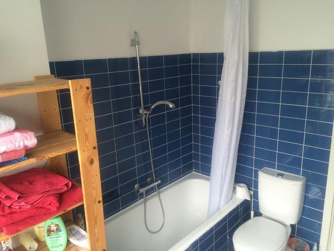 Renovatie Badkamer Tienen : Volledige renovatie badkamer 6 m2 in hilversum bj 1926 werkspot