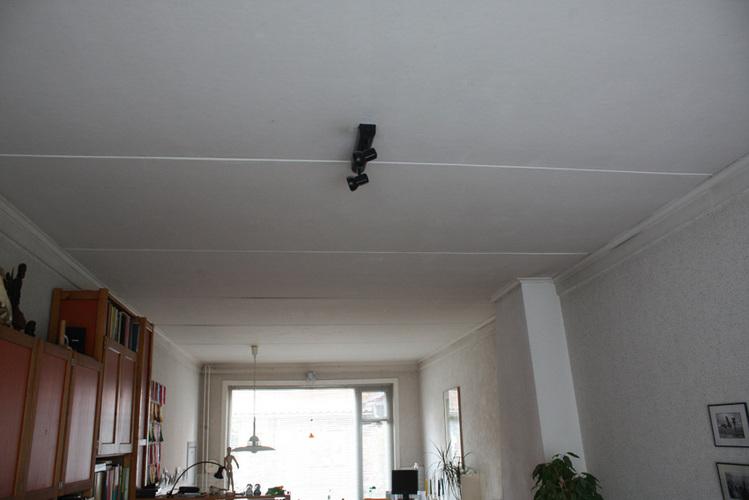 gipsplaten plafond aanbrengen werkspot On gipsplaten plafond aanbrengen
