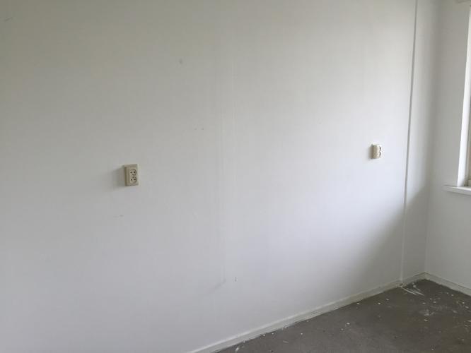 Inbouw Stopcontact Keuken : Opbouw naar inbouw stopcontacten verplaatsen en kabelgoot voor