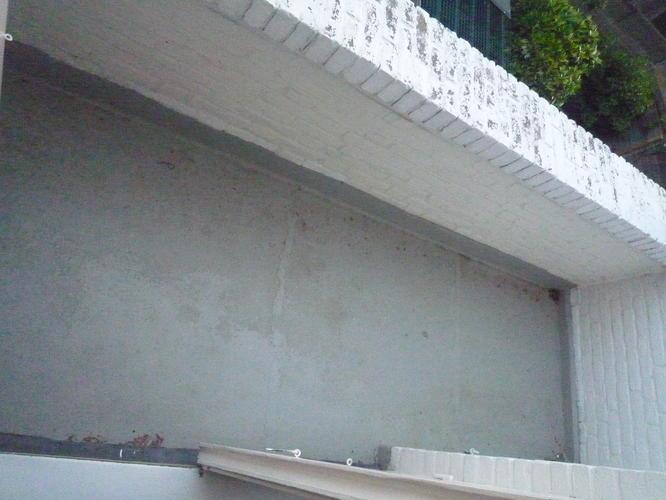 Vloer Voor Balkon : Aanbrengen epoxy balkon vloer m werkspot