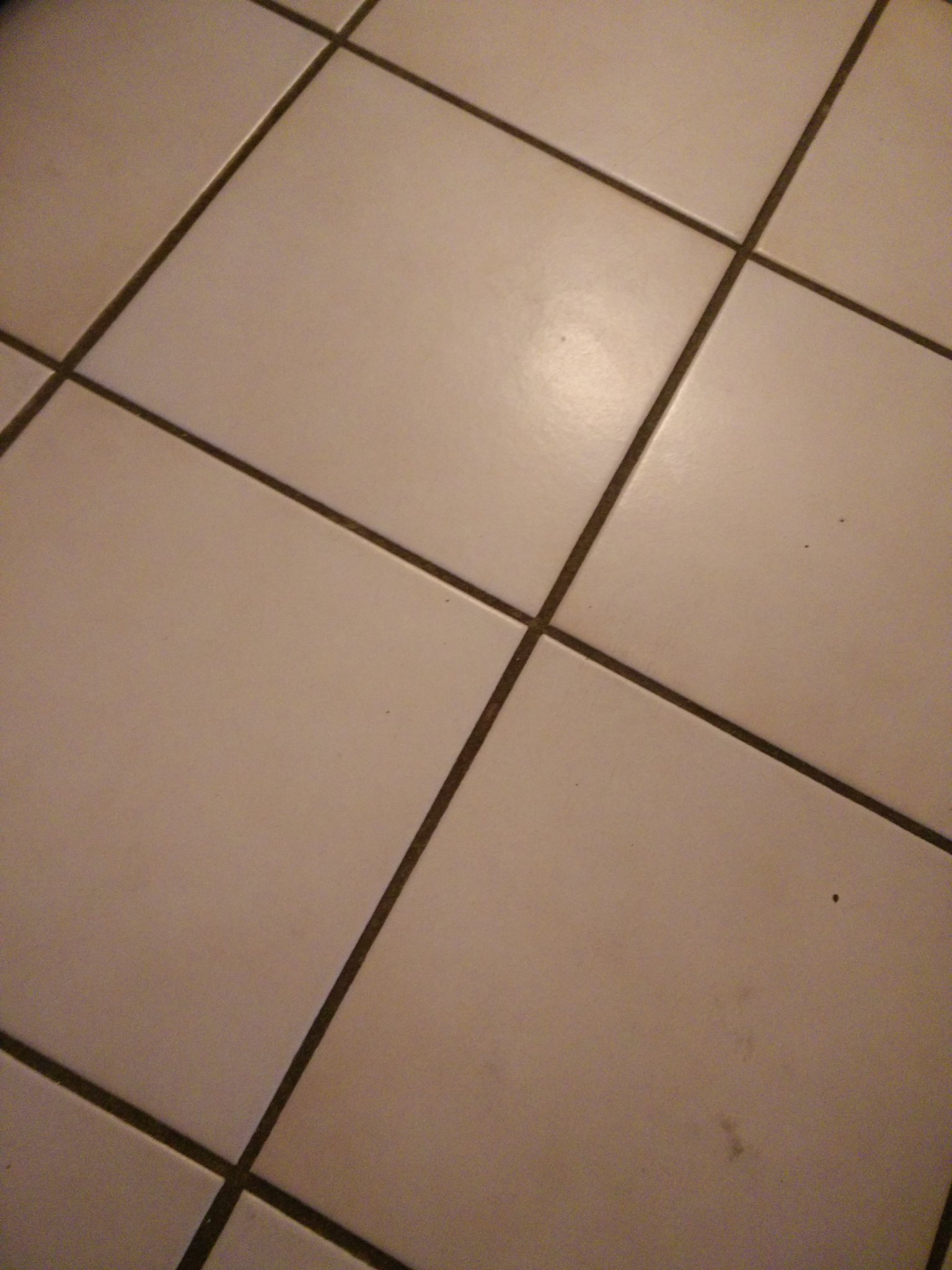 plavuizen vloer verwijderen werkspot