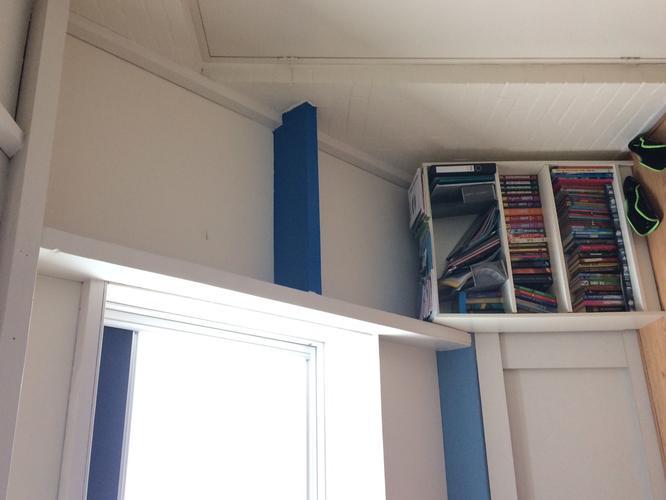 Kosten Garage Isoleren : Isolatie en afwerking zolderkamer boven garage werkspot