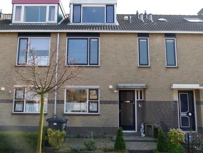 Geliefde Huis Buitenkant Schilderen. Cheap Sommarbl With Huis Buitenkant @KG06