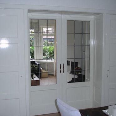 kamer en suite maken/plaatsen - werkspot, Deco ideeën