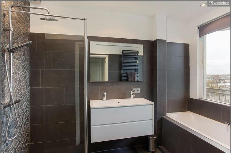 Tegels Badkamer Verwijderen : Huis ideeën badkamer tegels witte aanslag huis ideeën