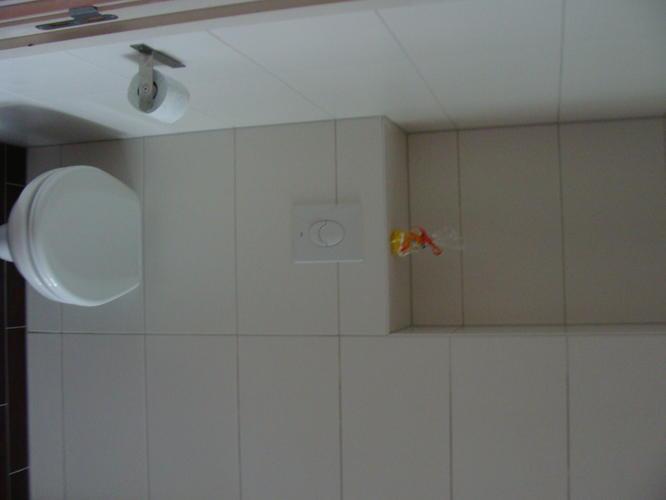 Badkamer Verplaatsen Kosten : Badkamer verplaatsen werkspot