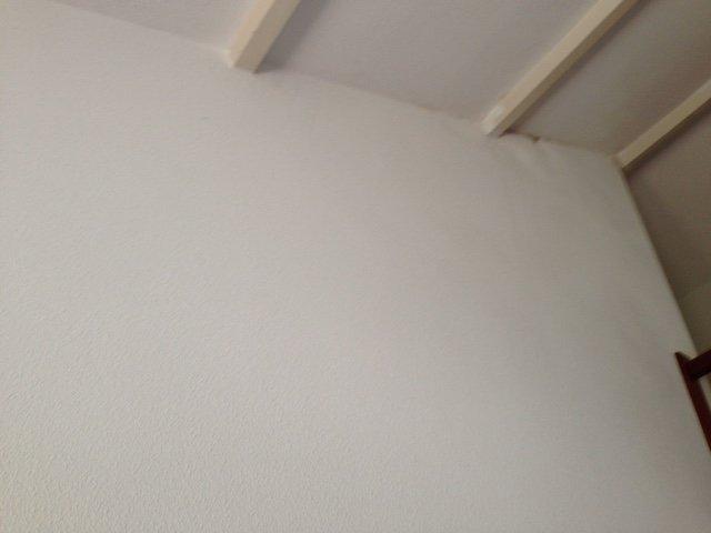 Badkamer Witten Schimmel : Kamer en badkamer witten herstel stucwerk herstel klein