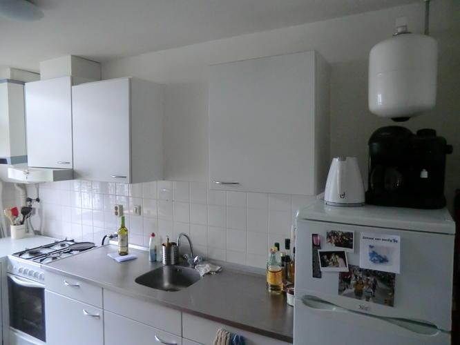 Ikea Method Keuken : Plaatsen ikea metod keuken werkspot