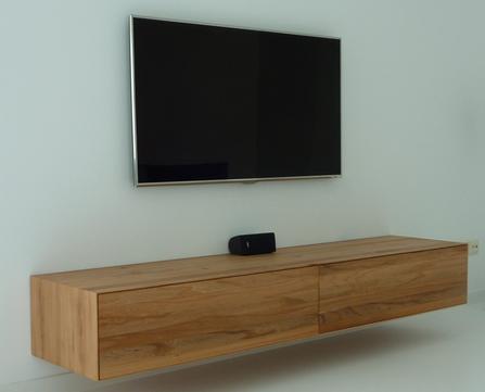 Tv Kast Maken : Tv meubel maken gd u aboriginaltourismontario