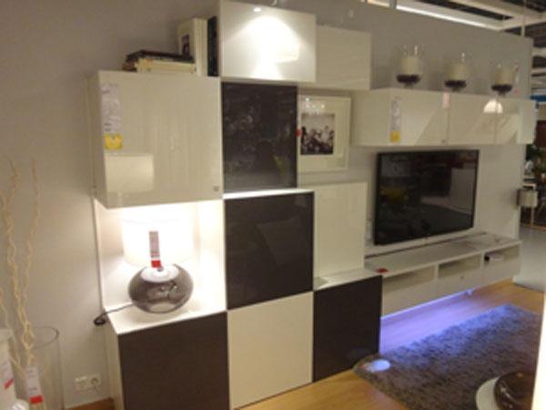 Ikea Slaapkamer Verlichting : Slaapkamer verlichting 66pct. flawless ikea ontwerpen with