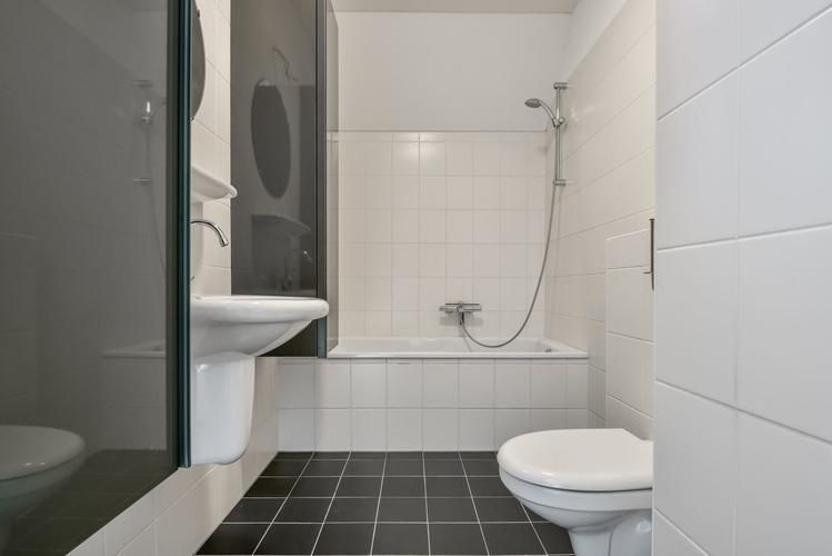 Behang Voor Toilet : Happy customers behangfabriek