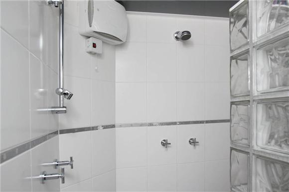 Sierstrip Tegel Badkamer – devolonter.info