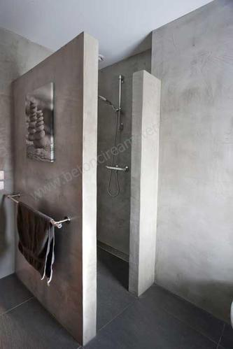 verbouwen badkamer - Werkspot