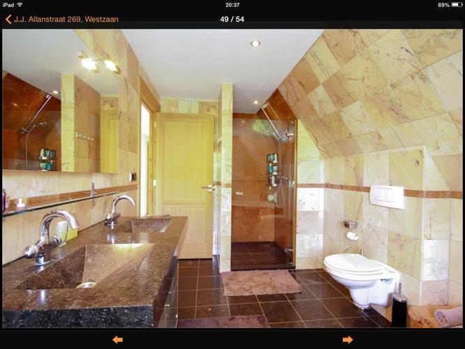 Cement Stucen Badkamer : Stucen woonkamer gladstuc werk en badkamer microbeton cement