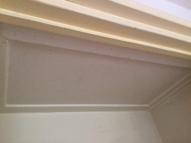 Voorkeur Zachtboard plafond vervangen - Werkspot FA46