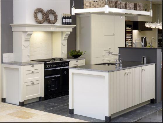 Landelijke Keukens Ikea : Landelijke keukens van ikea u msnoel