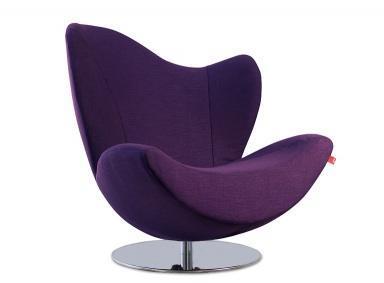Hoes Voor Stoel : Esprit stoel fauteuil wave opnieuw stofferen nieuwe hoes werkspot