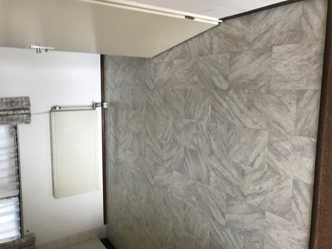 Vast Tapijt Slaapkamer : Huis inrichten vloerbedekking of laminaat slaapkamer huis