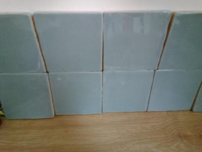 Schouw Keukens Almere : Tegels zetten keuken 5m2 en schouw 1 7m2 werkspot