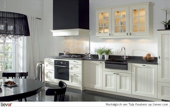 Goedkope Kunststof Achterwand Keuken : Ombouw afzuigkap Werkspot