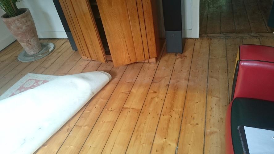 Vloer Laten Schuren : Houten vloer laten schuren rotterdam vloer schuren den haag