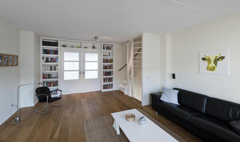 Kamer en suite maken ca m breed werkspot - Een kamer regelen ...