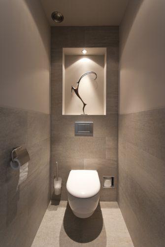 Badkamer en wc verbouwen - Werkspot