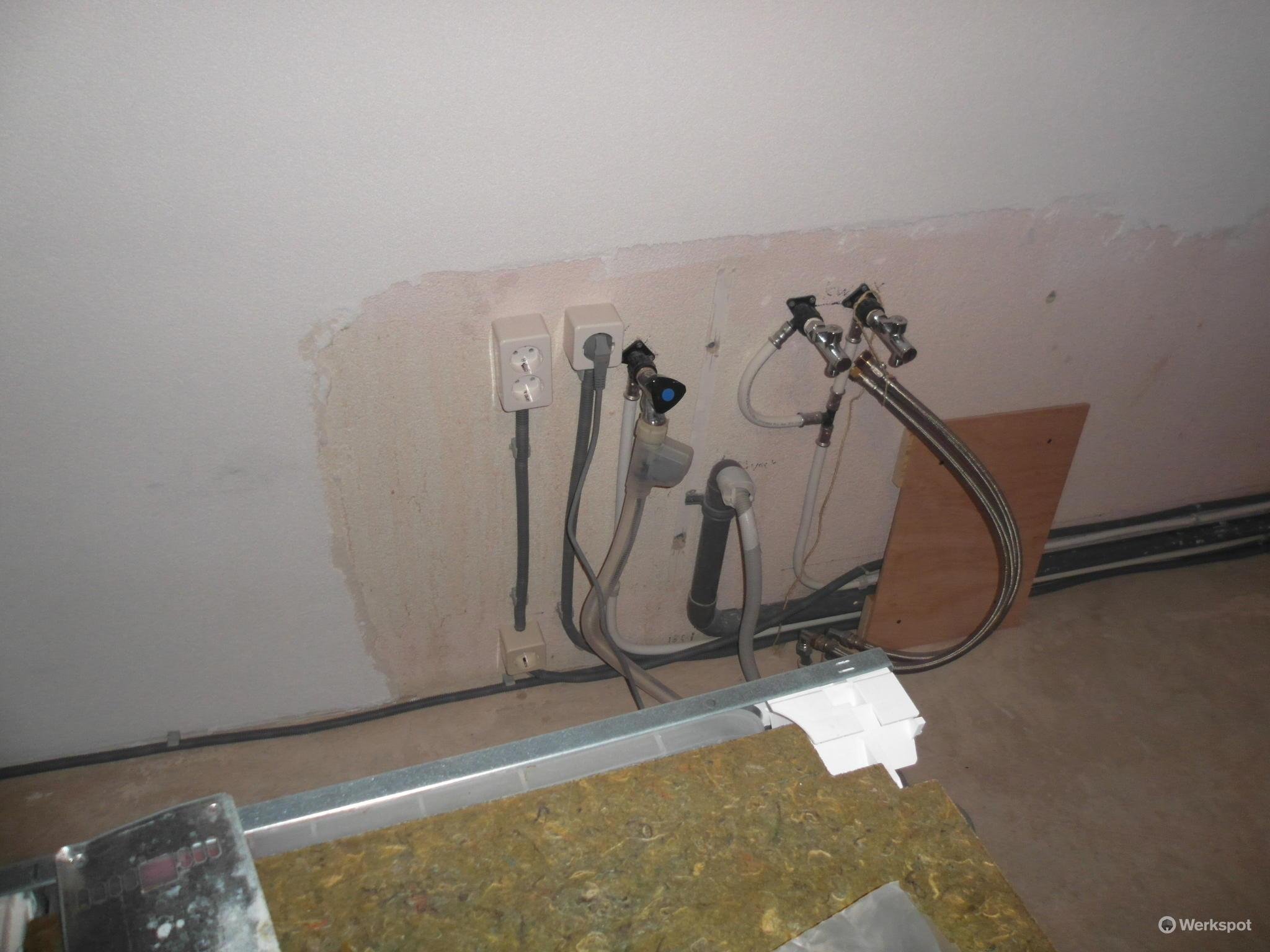 Plintverwarming Keuken Tips : Plintverwarming ikea keuken u2013 informatie over de keuken