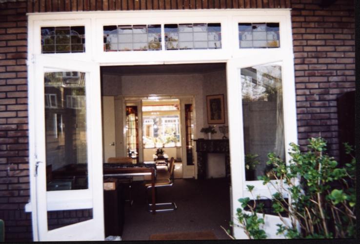 Openslaande Deuren Tweedehands : Openslaande deuren tweedehands images openslaande