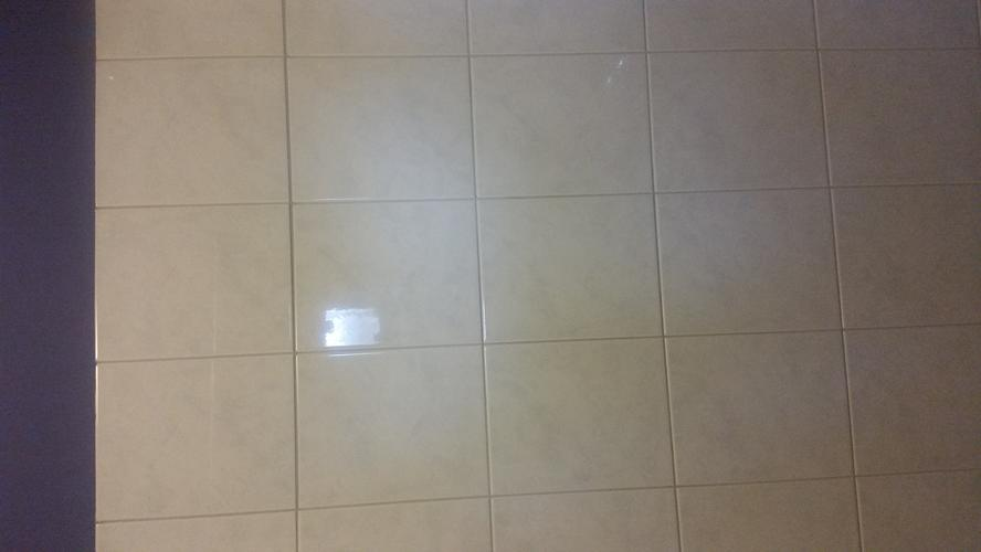 Badkamer lengte breedte hoogte kleine badkamer