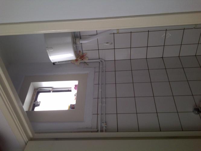 Regendouche ophangen ontwerp inspiratie voor uw badkamer meubels thuis - Douche kleine ruimte ...