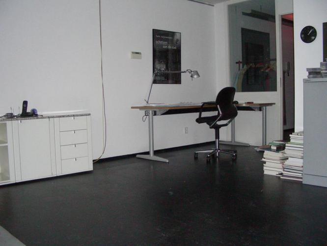 Linoleum verwijderen en vloer egaliseren werkspot