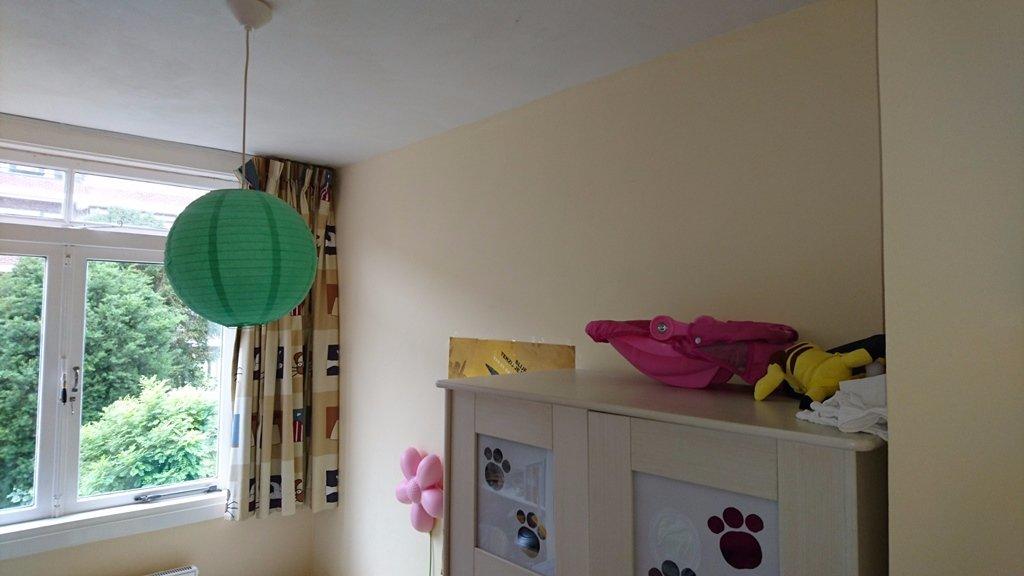 Hoogslaper Met Kast Als Trap Voor Kinderkamer Werkspot