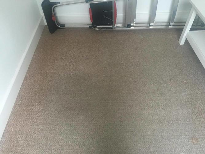 Pvc Vloer Vtwonen : Leggen van vtwonen loose lay pvc vloer & ondervloer werkspot